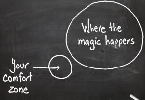 comfort-zone-magic