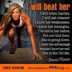 Beat Her